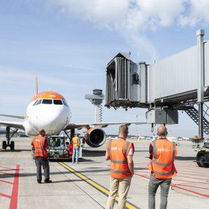 Developer DVI acquires site close to Berlin's new airport