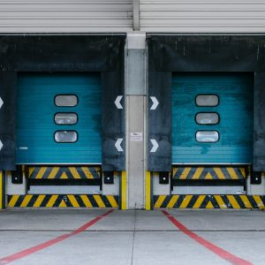 Germany's DIC Asset launches €400m logistics property fund