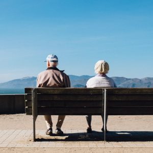 Spain's senior population a significant opportunity: Savills