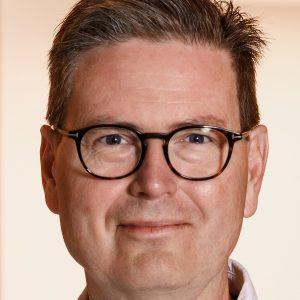 Heimstaden Bostad pays €9.1bn for residential portfolio